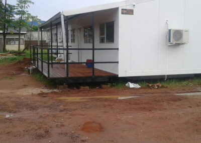 accommodation-4
