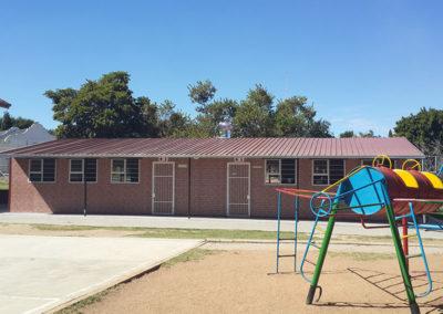 classroom-13