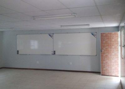 classroom-14