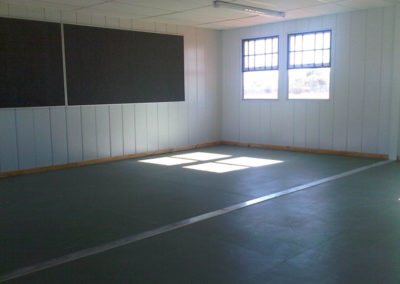 classroom-23