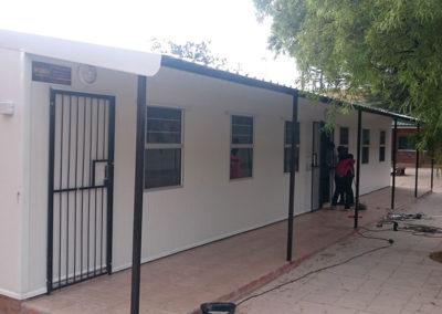 classroom-29