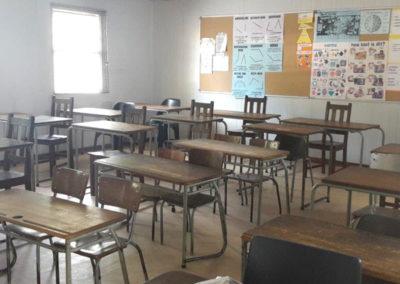 classroom-31