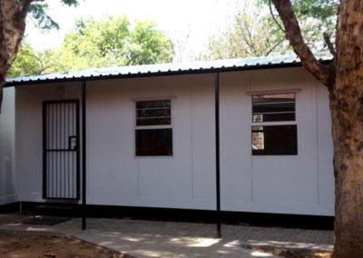 classroom-32