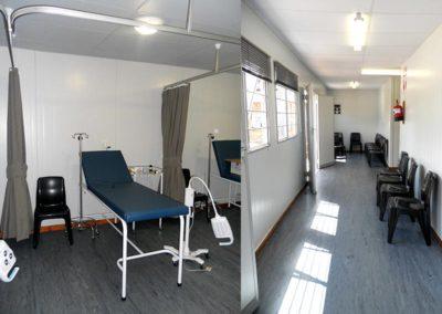 clinics-22