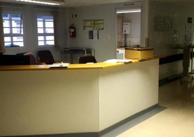 clinics-40