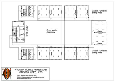 complete-school-classroooms-offices