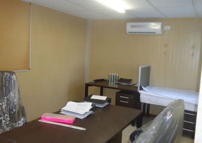 office-17