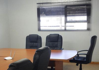 office-22