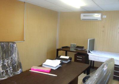 office-29