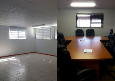 office-42