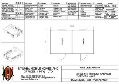 poff02-1-3mx5.44m-2-offices