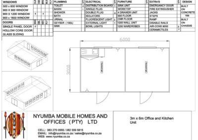 3mx6m-office-kitchen