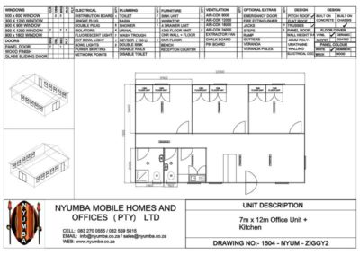 7mx12m-office-kitchen