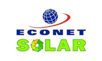 Econet Solar