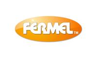 Fermel