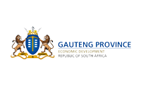 Gauteng Province Economic Development
