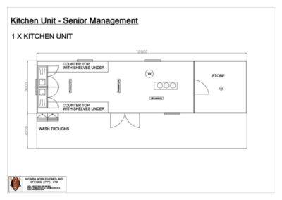 kitchen-senior-management