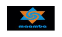 Maamba