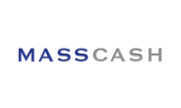 Mass Cash