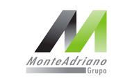 Monte Adriano
