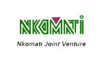 Nkomati
