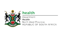 Health North West