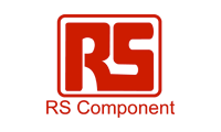 RS Component