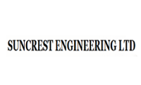Suncrest Engineering Ltd