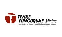 Tenke Fungurume