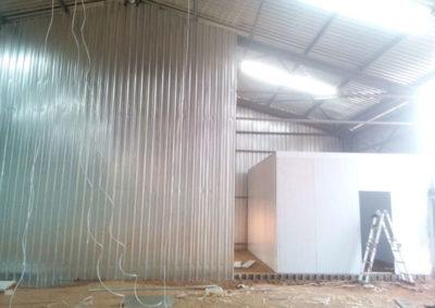 warehouse-10