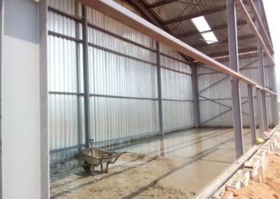 warehouse-11