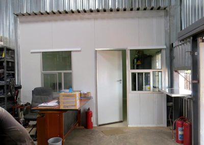 warehouse-17