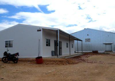 warehouse-21