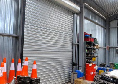warehouse-24