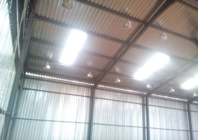 warehouse-8