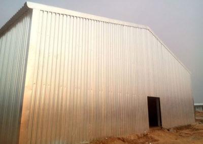 warehouse-9