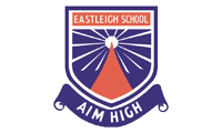 Eastleigh School