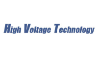 High Voltage Technology