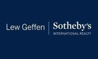 Lew Geffen | Sotheby's