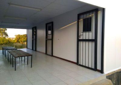 Zambian Clinics