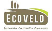 ecoveld