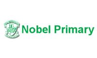 nobel primary